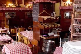 restaurant cuisine belge bruxelles restaurant au vieux bruxelles cuisine belge et roi des moules frites