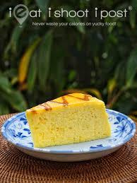 japanese durian cheesecake recipe ieatishootipost