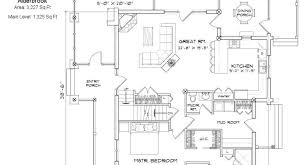 log home layouts 50 log home plans and designs design inspiration of custom