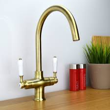 example of kitchen faucet no pressure moen showy lost in nakatomb