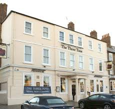 the three tuns pubs in thirsk j d wetherspoon