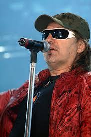 vasco rosis vasco live 2007