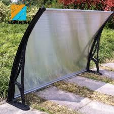 Awning Netting Fiberglass Awnings Fiberglass Awnings Suppliers And Manufacturers