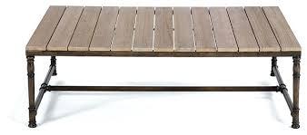 Patio Side Table Metal Metal Patio Side Table Tratamientos Co