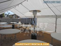 table and tent rentals tent 20ft x 40ft rental partyretanls canopy tents chairs tables