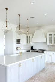 Kitchen Cabinets Lighting Ideas White Kitchen Cabinets Light Blue Walls Bedroom Island Lighting