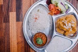 api cuisine ravintola api nepalese cuisine helsinki restaurant reviews