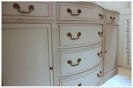 french linen sideboard u2013 q is for quandie