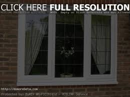 exterior home windows windows the best home windows ideas exterior