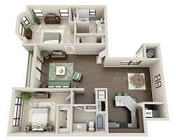 1 bedroom apartments in houston tx the most luxury 1 2 3 bedroom apartments in houston tx for 2