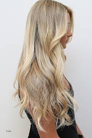 hair styles brown on botton and blond on top pictures of it hair blonde hair with black underneath tumblr lovely on long