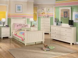 Bedroom Sets For Girls Pink Kids Bedroom Exquisite Kids Bedroom Furniture Sets For Girls