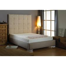 bed frames wallpaper hi res handmade bed headboards 60x74 short