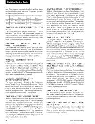 york r123 user manual page 96 156 also for yt
