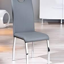 chaise salle manger design elégant chaises salle à manger design chaise design de salle manger