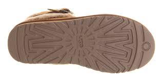 s ugg australia jocelin boots ugg jocelin shearling buckle boots espresso ankle boots