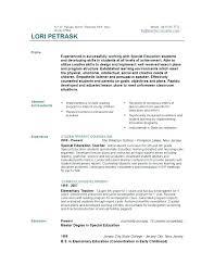 curriculum vitae format download doc file resume templates word doc job template format professional file