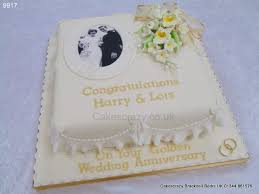 wedding anniversary cakes wedding anniversary cakes engagement cakes silver pearl