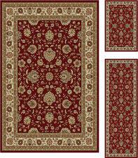3 piece rugs roselawnlutheran