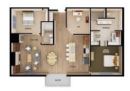 7 x 11 bathroom and closet floor plans wood floors
