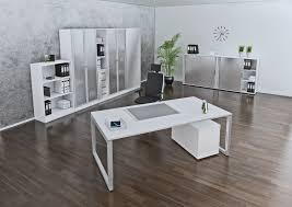 Preisg Stige Schreibtische Günstige Höhenverstellbare Schreibtische Für Das Büro Kaufen