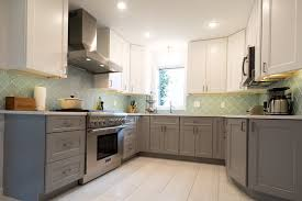 Kitchen Furniture Names Ayoub Onal Kitchen U0026 Bath Remodeling Cabinets Usa Cabinet Store