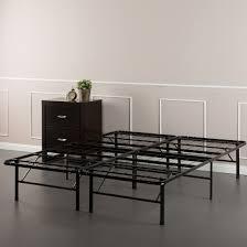 ikea mattress sizes bedroom furniture online walmart canada