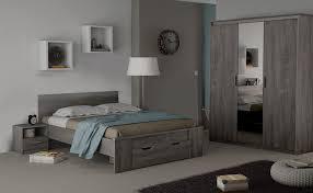 armoire de chambre adulte images armoire chambre adulte avec miroir galement meuble chambre