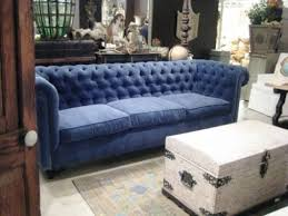 Sofa Stores Near Me by Living Room Sofa Store Near Me Within Furniture Placesnearmenow