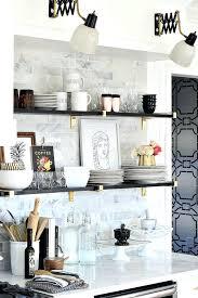 Kitchen Colours Ideas Grey Wood Kitchen Large Size Of Modern Kitchen Colours For Kitchen