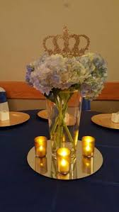 Centerpieces For A Baby Shower by Prince Centerpieces U2026 Baby Shower Pinterest Centerpieces