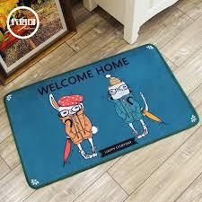 Anti Slip Rug Pad Popular Carpet Pads Buy Cheap Carpet Pads Lots From China Carpet