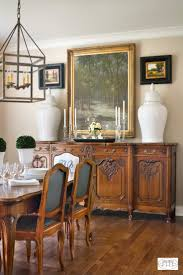 Pennsylvania House Dining Room Table by Top 25 Best Traditional Dining Rooms Ideas On Pinterest