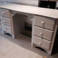 Marks And Spencer Solid Wood Bedroom Furniture EBay - White bedroom furniture marks and spencer