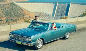 first chevy car chevrolet malibu a brief history autonxt