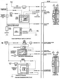 1981 gmc washer pump wiring diagram gmc wiring diagrams for diy