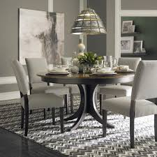 how many does a 48 inch round table seat 27 inspirational 48 inch round table pics minimalist home furniture