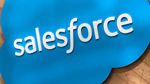 salesforce archives lets design blog
