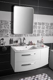 White Bathroom Furniture Bathroom Furniture Julie Sapho