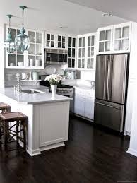wood floor ideas for kitchens 50 amazing wood floor ideas kitchen homecemoro