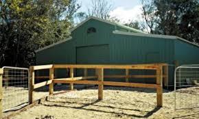 Barn Houses For Sale Nz Durasteel Sheds Garages U0026 Barns Rural Domestic Industrial