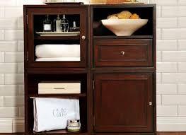 Storage For Bathroom by Decorative Bathroom Wall Storage Cabinets Terrific Small Bathroom