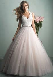 wedding dres bridals wedding dresses