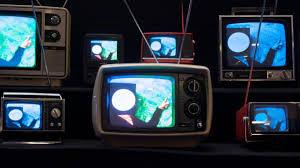 is watching tv actually a good way to rest your brain motherboard