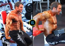 Machine Bench Press Vs Bench Press Machine Dip Vs Bench Dip Muscle U0026 Performance