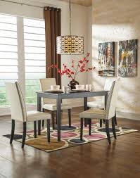 rectangular dining room tables dining room sets s u0026s furniture inc