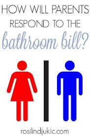 The Bathroom Bill by Best 25 Bathroom Bill Ideas On Pinterest Trans Bathroom Gender