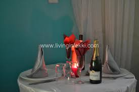lil u0027s top places for valentine u0027s dinner in lekki living in lekki