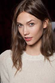 karlie kloss hair color karlie kloss height weight body statistics boyfriend healthy celeb