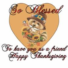 thanksgiving graphics pictures images and thanksgivingphotos